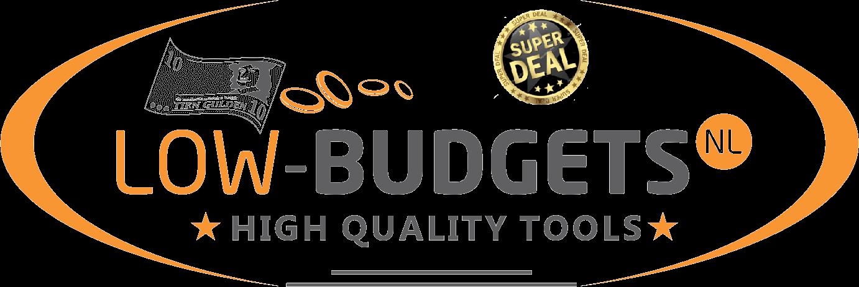 Lowbudgets High Quality